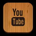 コーヒー, youtube アイコン